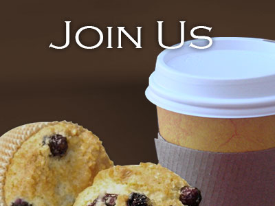 join-us-at-west-hills