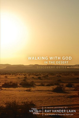 walking-with-God-in-the-desert