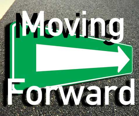 moving-forward-sermons